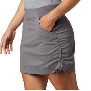 Columbia // Active Omni-Shield Skort